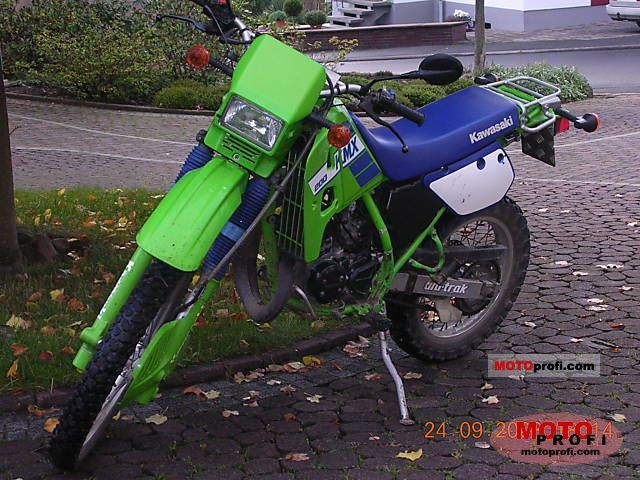 Kawasaki Zrx Wiring Diagram also 2001 Kawasaki Ninja 250 Engine Diagram Html additionally Kawasaki Zrx1200 Ignition System Circuit Diagram And Wiring furthermore Kawasaki Vn 1600 Wiring Diagram also Kz1000 Police Wiring Diagram. on kawasaki zrx 1200 wiring diagram