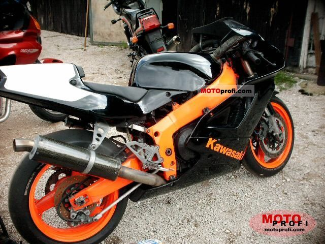 Sport Motorcycles With Pictures Page 24
