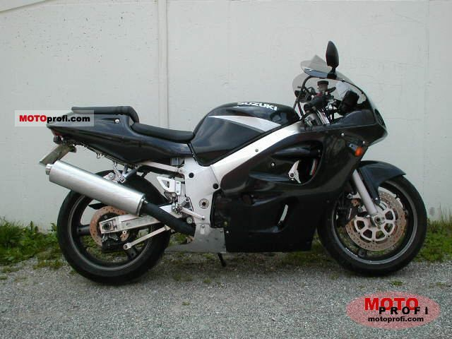 Pleasing Suzuki Gsx R 600 1999 Specs And Photos Ibusinesslaw Wood Chair Design Ideas Ibusinesslaworg