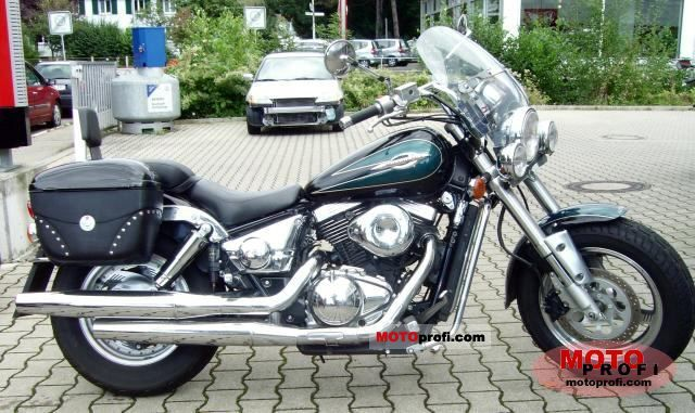 1999 Suzuki Marauder 800 Specs on suzuki gz250 wiring diagram