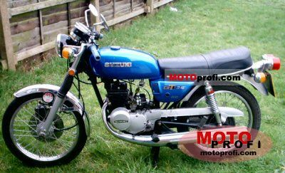 1977 year motorcycles with pictures page 3. Black Bedroom Furniture Sets. Home Design Ideas