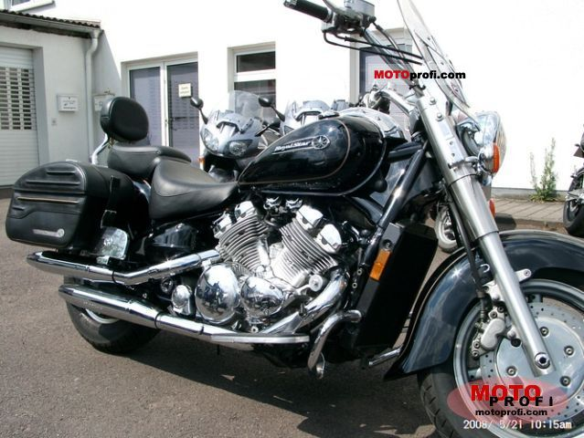 Cruiser Chopper Custom Motorcycles With Pictures Page 42