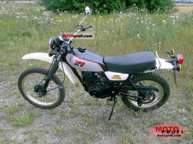 yamaha_xt_250_1982_2.jpg