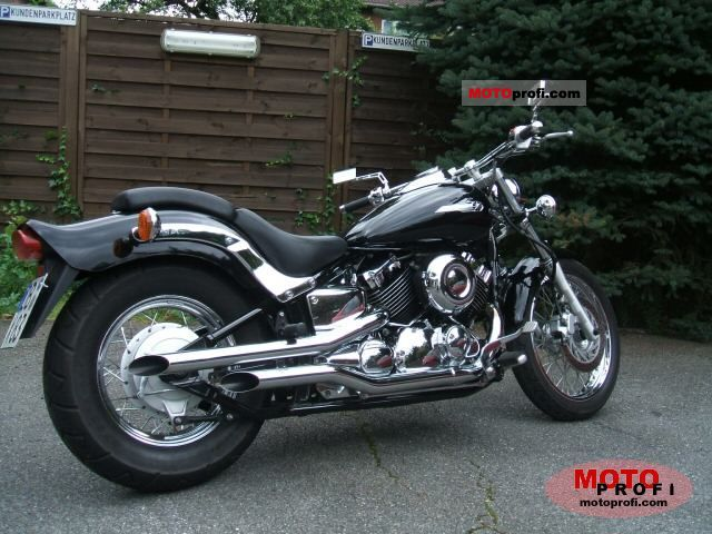 Cruiser chopper custom motorcycles with pictures page 44