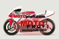 Yamaha TZ 125 2002 photo
