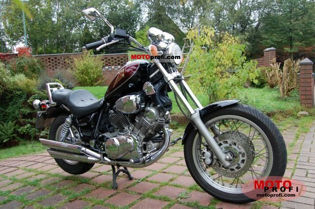 Kawasaki Vulcan Vin Location in addition Yamaha Virago moreover Yamaha XS 650 likewise Galerie as well Page 33. on yamaha 750 special specs