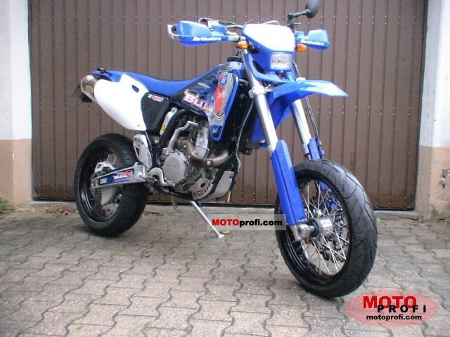 yamaha wr 400 f 2000 specs and photos. Black Bedroom Furniture Sets. Home Design Ideas