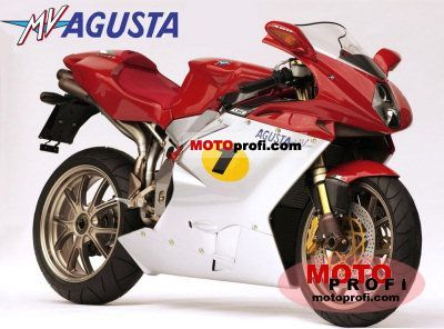 mv agusta f4 1000 ago 2005 specs and photos. Black Bedroom Furniture Sets. Home Design Ideas