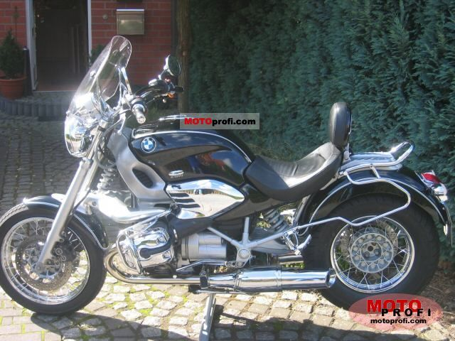 bmw r 1200 c 1998 specs and photos. Black Bedroom Furniture Sets. Home Design Ideas