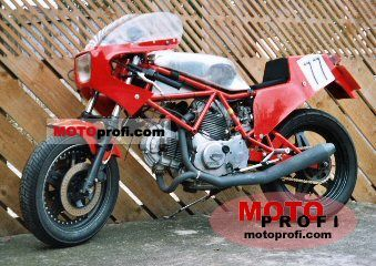 ducati manufacturer with pictures (page 3)