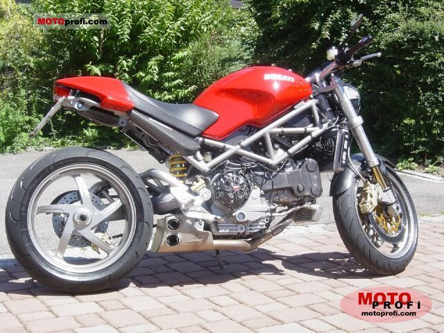 s2r exhaust id ducati monster forums ducati monster motorcycle forum. Black Bedroom Furniture Sets. Home Design Ideas
