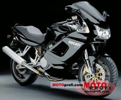 Ducati (official topic) Ducati_st3_2005_1
