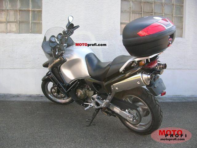 Schema Elettrico Honda Varadero 1000 : Les jineteras varadero travestis
