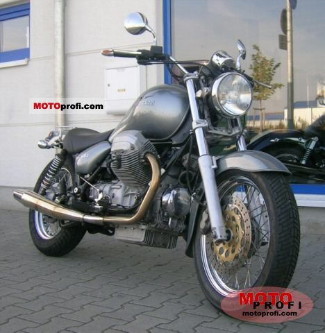 moto guzzi manufacturer with pictures (page 3)