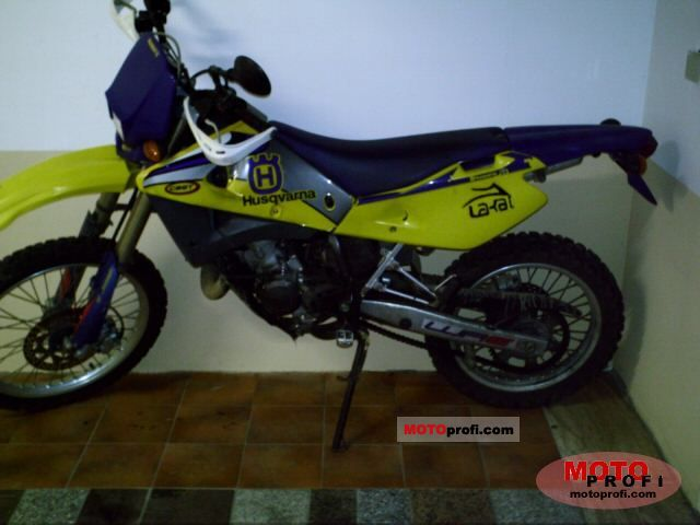Honda Crf 80 >> 2004 Year Motorcycles With Pictures (Page 5)