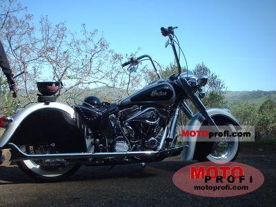 Cruiser chopper custom category motorcycles