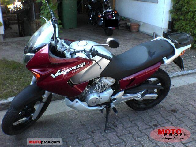 http://motoprofi.com/bikephoto/772/honda_varadero_125_2001_2.jpg