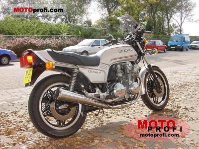 honda cb 750 f 1980 specs and photos rh motoprofi com 1980 honda cb 750 specs 1980 honda cb 750 specs