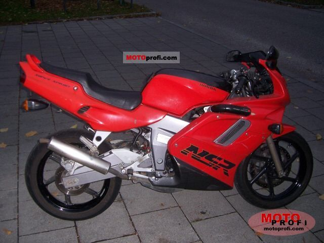 honda nsr 125 2000 specs and photos. Black Bedroom Furniture Sets. Home Design Ideas