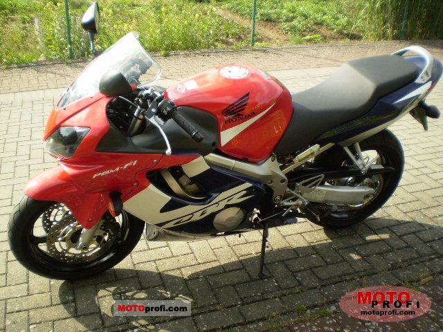 honda cbr 600 f 2002 specs and photos. Black Bedroom Furniture Sets. Home Design Ideas