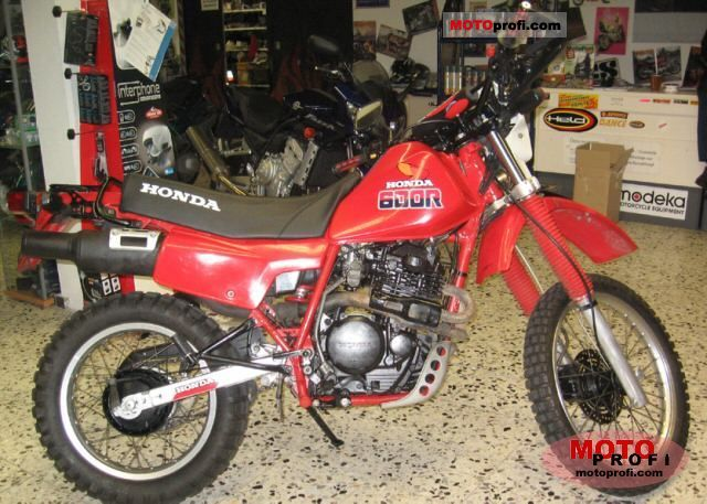 honda xl 600 lm service manual i ve got the freeware rh i ve got the freewarezr5 soup io honda xl 600 lm workshop manual honda xl 600 lm repair manual
