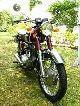 Honda CB 250 1972 photo 9