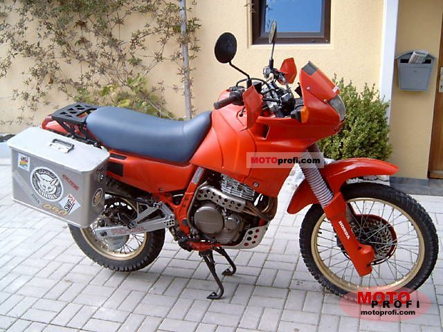honda nx 650 dominator 1988 specs and photos. Black Bedroom Furniture Sets. Home Design Ideas