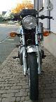 Honda CB 400 N 1981 photo 3
