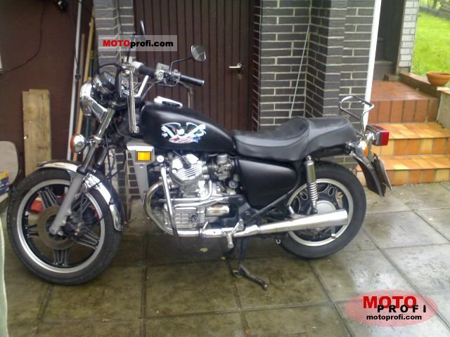 honda cx 500 c 1980 specs and photos. Black Bedroom Furniture Sets. Home Design Ideas