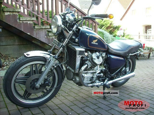 honda cx 500 c 1982 specs and photos. Black Bedroom Furniture Sets. Home Design Ideas