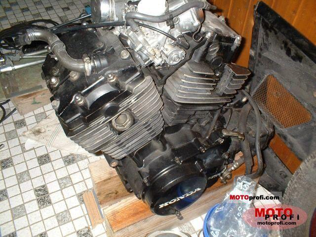 Yamaha Xlv Specs