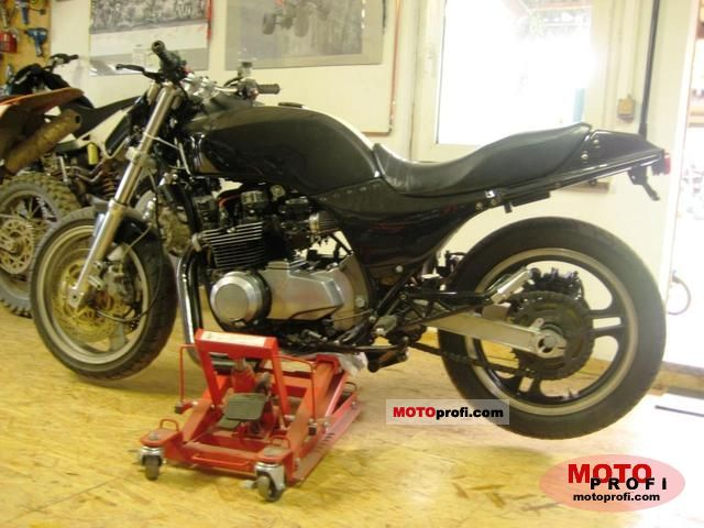 1983 kawasaki gpz 750 carburetor heritage malta 1983 kawasaki gpz 750 carburetor fandeluxe Image collections
