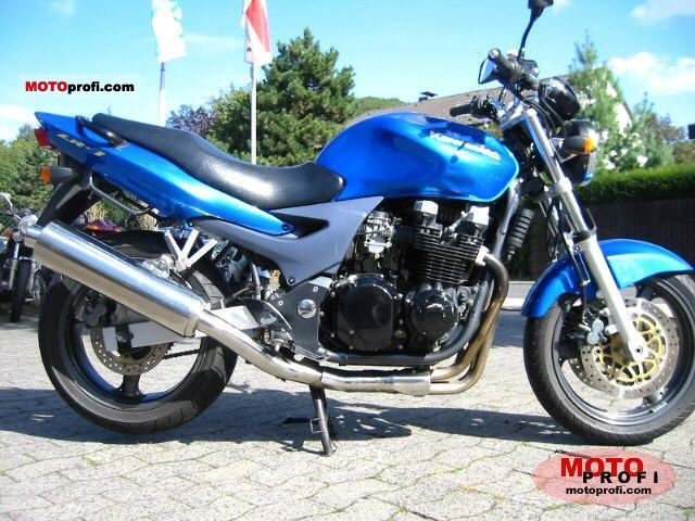 kawasaki zr 7 2000 specs and photos. Black Bedroom Furniture Sets. Home Design Ideas