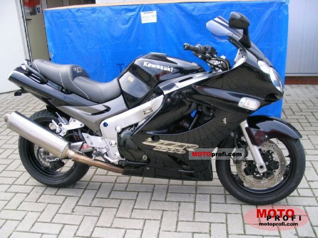 ... +2004 1200 2004 motorcycle specs and pictures kawasaki zzr 1200 2004