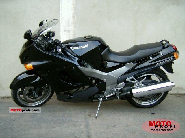 Download image 1998 Kawasaki 1100 PC, Android, iPhone and iPad ...
