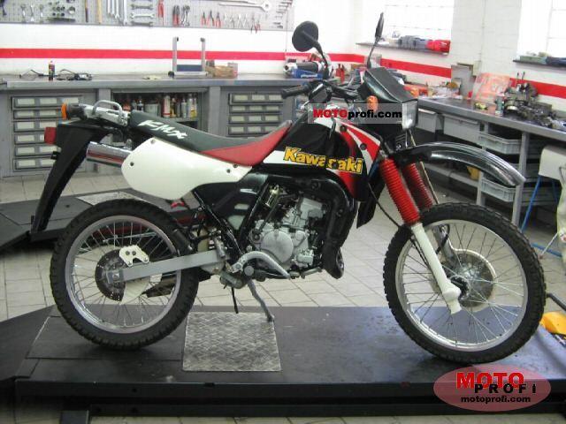 Vz 800 marauder 1997 additionally Zrx 1100 1998 further Kmx 125 2001 as well 307230005814879533 furthermore Husqvarna Wre 125 2001. on suzuki 1 0 3 cylinder performance
