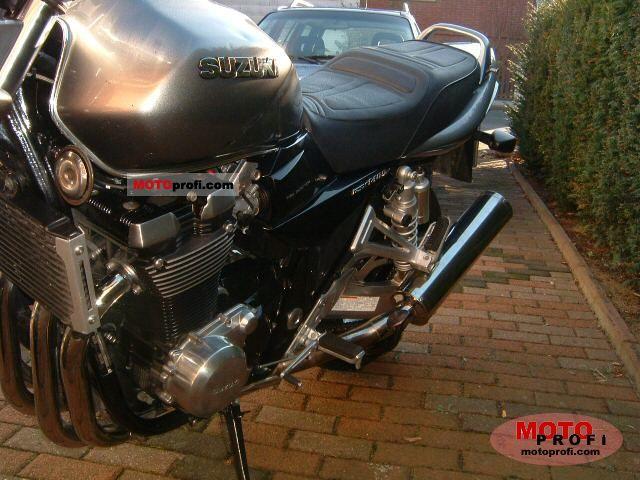 1400 2002 motorcycle specs and pictures suzuki gsx 1400 2002 car interior design