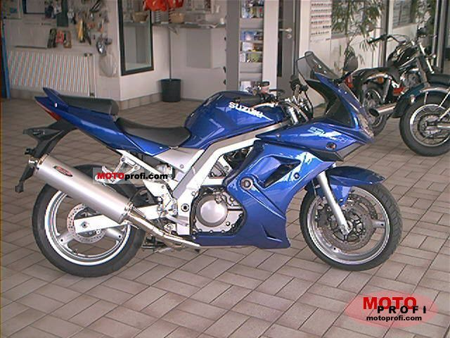 suzuki sv 650 s 2005 specs and photos. Black Bedroom Furniture Sets. Home Design Ideas