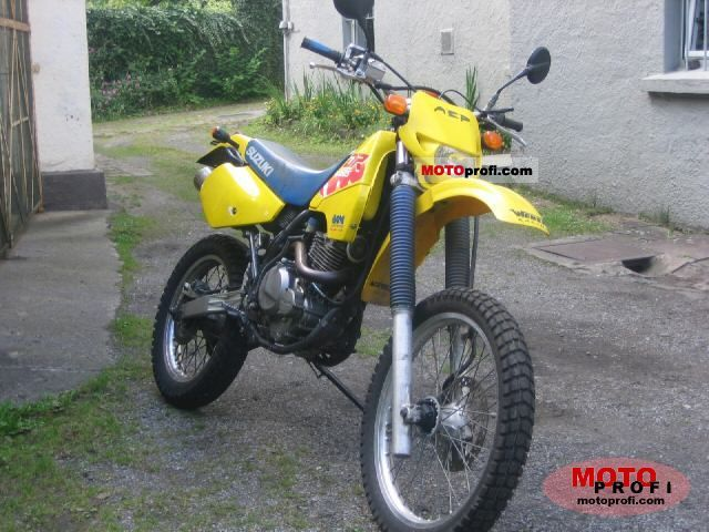 Outstanding Suzuki Dr 350 S 1991 Specs And Photos Camellatalisay Diy Chair Ideas Camellatalisaycom