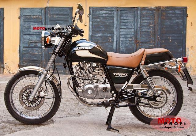 Suzuki Volty Specification