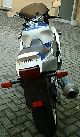 Yamaha FZR 1000 1995 photo 14