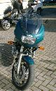 Yamaha XJ 900 S Diversion 1996 photo 14
