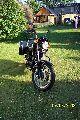 Yamaha XV 1000 SE Midnight Special 1984 photo 2