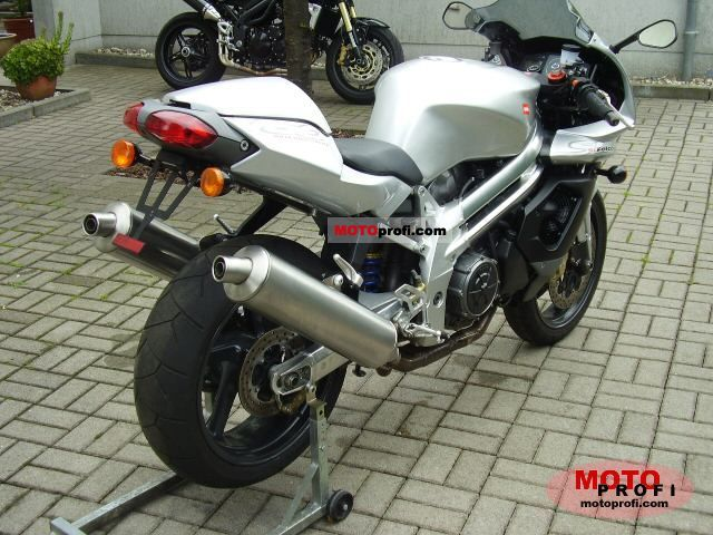 aprilia sl 1000 falco 2001 specs and photos. Black Bedroom Furniture Sets. Home Design Ideas