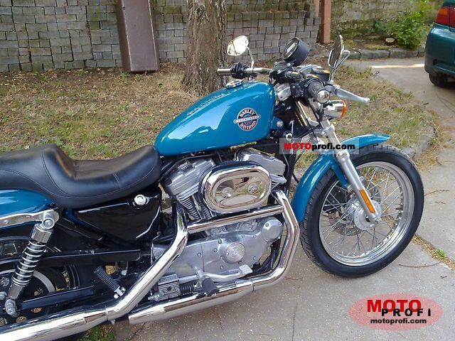 2000 Harley Davidson Sportster Specs also Harley Davidson Sportster 883 as well Harley Shovelhead Cylinder Torque Spec furthermore Harley Primary Cover Bolt Torque Spec additionally Harley Fork Drain Plug Torque Specs. on harley sportster torque specs
