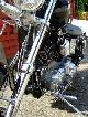Harley-Davidson Sportster 1200 1997 photo 4
