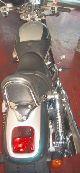 Harley-Davidson VRSCA V-Rod 2004 photo 11
