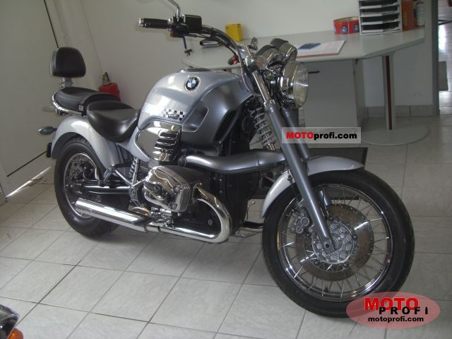 bmw r 1200 classic 2001 specs and photos. Black Bedroom Furniture Sets. Home Design Ideas