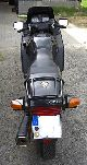 BMW K 100 RS 1983 photo 5