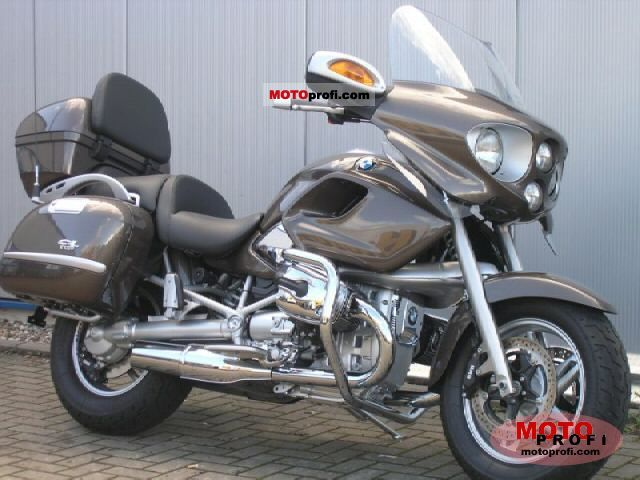bmw r 1200 cl 2005 specs and photos. Black Bedroom Furniture Sets. Home Design Ideas
